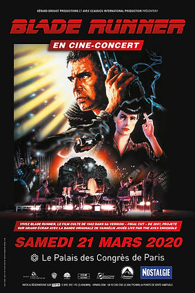 Blade-Runner_2020_admat_20x30_draft3.jpg