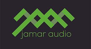 logo definitivo jamar audio ALARGADO.jpg