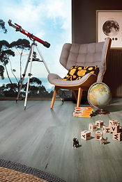 Luxury-Vinyl-Plank_NO_Tempest_Room-685x1