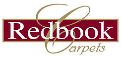 Redbook Carpets Logo.jpg
