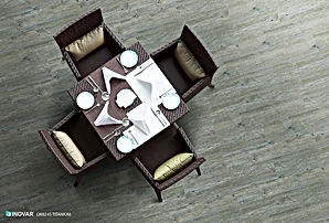 lw8245-titanium.jpg