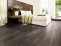 Formica-Flooring_Modena-Oak-interiors-ad