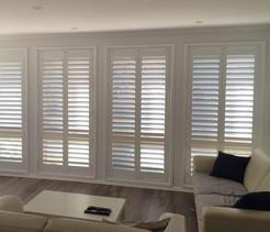 Interior-PVC-Louvered-Window-Plantation-