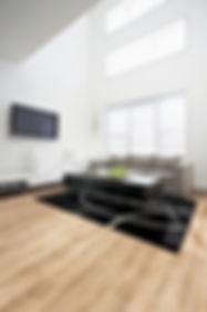 MF 368 Taroko Oak Living Room - fan20317