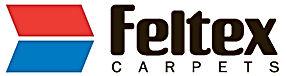 Feltex Carpets Logo.jpg