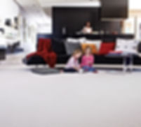 carpet natural from brisbane flooring