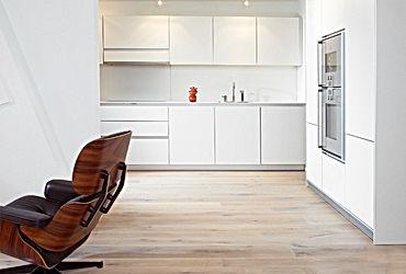 Share-Design_Beautiful-Timber-Flooring00