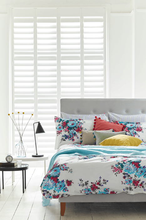 Full-Height_Essential-Shutters_Pure-Whit