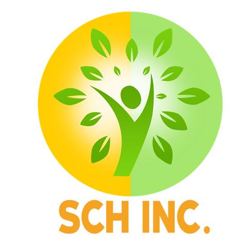 SCH Logo 2020.png