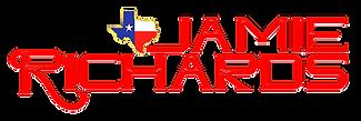 jamie richards logo.png