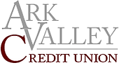 ark-valley-credit-union_0.png