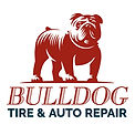 Bulldog Tire image.jpg
