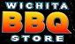 Wichita BBQ Store Logo.png