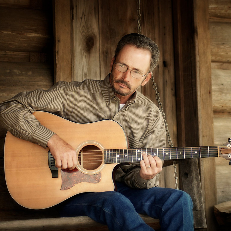 Marty Haggard with special guest/Jason Boyd Band