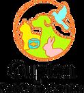 Gupton's Logo.png