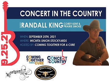 concert in the country for website.jpg
