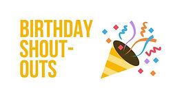 birthday shoutouts.jpg
