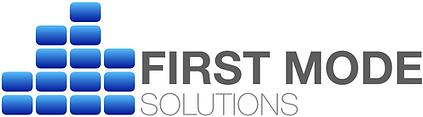First Mode Logo CUT.png