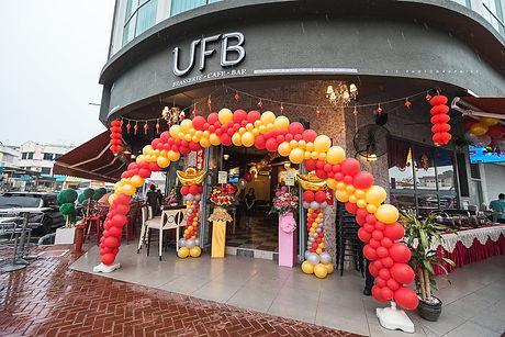 UFB2.jpg