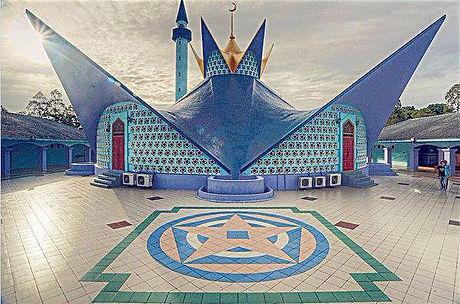 masjid tangkak.jpg
