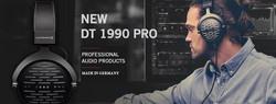 Banner-DT1990-Pro-website_edited