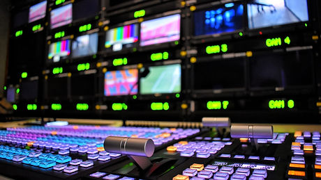 television-broadcast-media-transcription