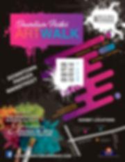 Final Art Walk Poster.jpg