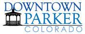 Downtown Parker Colorado