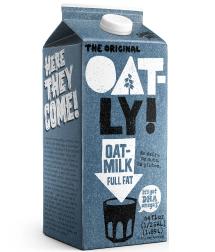 oat_milk_regular.png