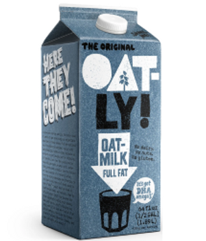 oat_milk_regular.png