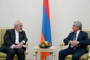 Looking at Armenian-Iranian Relations Through a Russian Lens