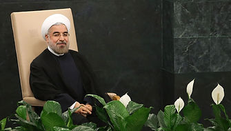 The Caucasus and the American-Iranian Nuclear Deal
