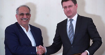 Iran and Russia: A tale of unfulfilled economic potential