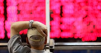 The Iranian government's risky stock market bet