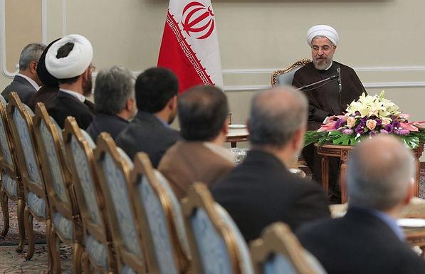 Iran and Saudi: Détente on the Horizon