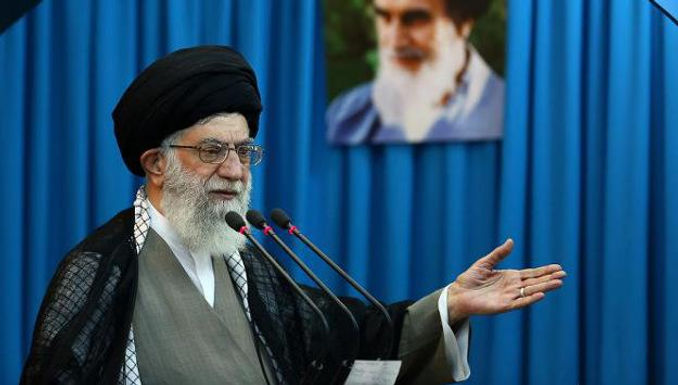Iran's Hardliners and the Nuclear Deal