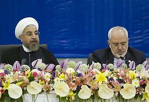 Iran's Iraq Calculations