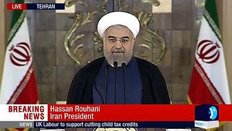 Iran Deal: Platform for future Cooperation?