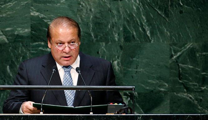 Iranian-Pakistani border incident reveals deeper problems
