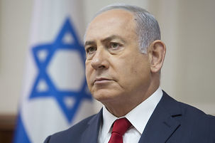 Netanyahu and Iran: There Couldn't Be a Worse Messenger (Haaretz)