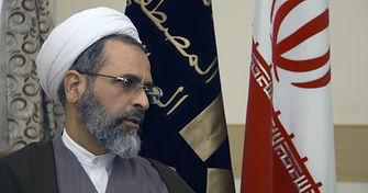 The Islamic Republic's next generation of leaders: A profile of Alireza Arafi