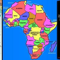 Iran's Awkward Diplomacy in Africa
