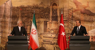 Iran and Turkey: Power dynamics in the South Caucasus