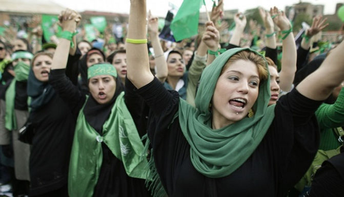 Pulling the strings: How Khamenei will prevent reform in Iran