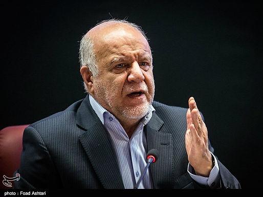Tough Domestic Politics Behind Iran's OPEC Snub