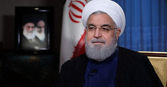 US can maximize pressure against Iran's leaders while helping its people