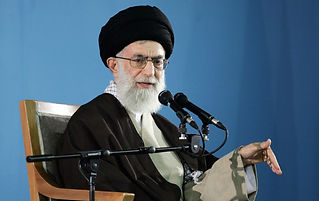 The Post-Iran Deal Mystery: What will Khamenei do?