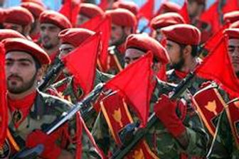 """Probing the Reasons behind Iran's """"Pre-emptive"""" Military Offensive against Kurdish Rebels"""