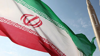 Iran nuclear solution more important than deadline