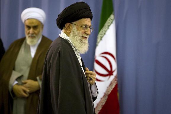 Iran's Yemen Play